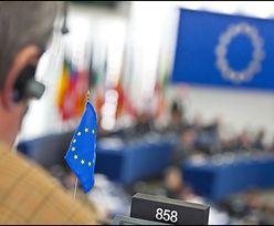 Problemy finansowe w strefie euro. Trzy kraje pod szczególnym nadzorem