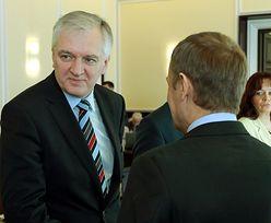 Obywatelski projekt ustawy cofnie reformę Gowina?