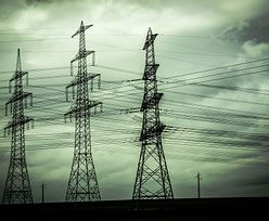 Służebność przesyłu, czyli korzystanie z urządzeń służących do przesyłu energii