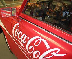 Coca-Cola aktywizuje kobiety. Rusza ogólnopolski program