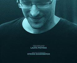 """""""Citizenfour"""" - film dokumentalny o Snowdenie jak thriller"""