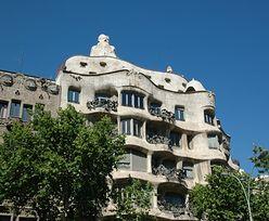 Barcelona: 600 tysięcy euro kary za reklamowanie mieszkań na wynajem