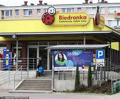Po paczkę do Biedronki. Poczta Polska wystartuje z własnymi punktami odbioru