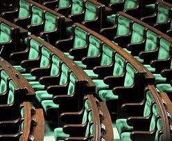 Zablokowane oszczędności budżetowe wracają do gry. Prawie 8 mld zł na różne projekty