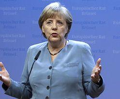 Niemcy mają plan dla wzrostu w Unii Europejskiej