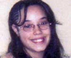 USA: Trzech braci aresztowano w związku ze sprawą zaginionych kobiet