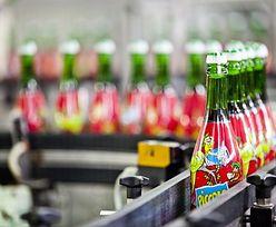 500+ czy 500 procent? Prezesi Ambry twierdzą, że to alkohol może polepszyć naszą demografię