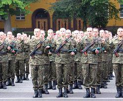 Polacy uchylają się od kwalifikacji wojskowej. NIK chce kar