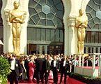 Polka po raz trzeci powalczy o Oscara