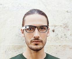 Google Glass - koniec czy nowy początek?