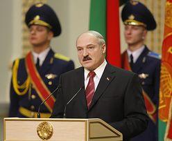 Białoruś chce wysłać wojsko na Ukrainę