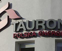 Tauron wygrał największy w Polsce przetarg na dostawy energii