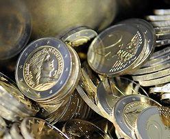 Reguła wydatkowa. Cztery kraje strefy euro mogą ją złamać w 2016 r.