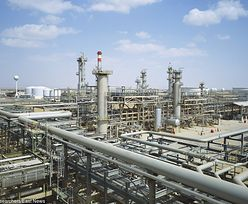 Rosja i Arabia Saudyjska porozumiały się ws. rynku ropy