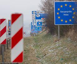 Zniesienie wiz dla Ukraińców. Od 11 czerwca będą mogli wjechać m.in. biznesowo do UE