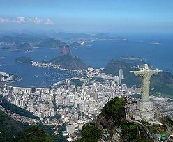 Chiński koncern przejmuje kontrolę nad lotniskiem Rio de Janeiro