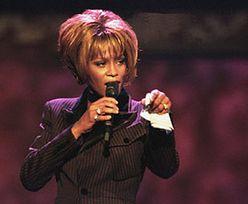 Pogrzeb Whitney Houston. Znamy możliwy termin