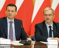 Szczyt w Bratysławie. Polska jest gotowa płacić wyższą składkę dla budżetu UE