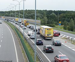 Na tę autostradę czekamy od dekad. Za 4 lata A1 połączy Gdańsk z Czechami