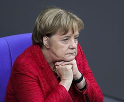 Niemiecka gospodarka hamuje. Polacy powinni już zapinać pasy