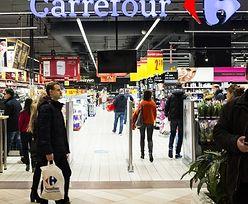 Carrefour wchodzi w alians z Media Markt. Elektronika w hipermarkecie