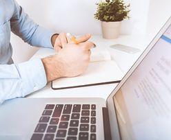 Umiejętności w CV - czym zaskoczyć pracodawcę?