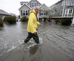 Huragany na świecie. Tegoroczny sezon na Atlantyku będzie ponadprzeciętny