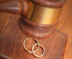 Nazwiska małżonków. Co w przypadku rozwodu?