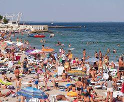 Turystyka na Ukrainie. Po fatalnym roku odwiedzający wracają do Odessy
