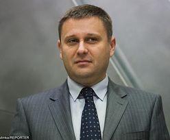 Twórca Yanosika broni kierowców. Nie tylko oni ponoszą winę za wypadki