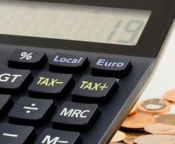 Nowy obowiązek podatkowy dla przedsiębiorców. Za brak dokumentacji cen transferowych nawet 20 mln zł kary