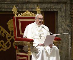 Rewolucja w Watykanie. Nominacje kardynalskie według nowego klucza