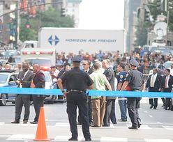 USA: strzelanina w szkole, dwie osoby nie żyją