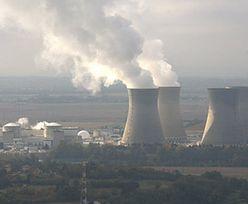 Państwa Unii Europejskiej upominają się o atom