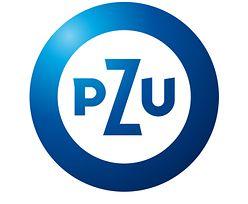 Nowe logo PZU. Poprawi wizerunek firmy?