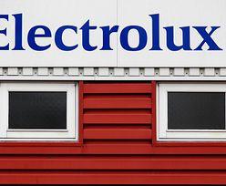Electrolux nic nie kupi od GE, a chciał zapłacić 3,3 miliarda dolarów