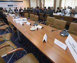 Koniec komisji trójstronnej. Zastąpi ją Rada Dialogu Społecznego