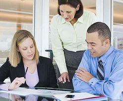 List motywacyjny ważniejszy niż CV?