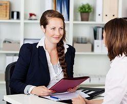 8 rzeczy, które musisz wyrzucić z CV