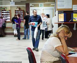 Ofiary ulgi meldunkowej z nową nadzieją. Tysiące podatników z szansą na odzyskanie niesłusznie pobranego podatku
