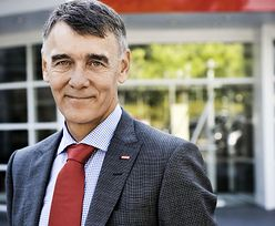 Jorgen Tang-Jensen, prezes Grupy VELUX, wie, jak pomóc gospodarce