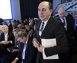 """Forum w Davos. """"Europa nie ma kryzysu za sobą"""""""