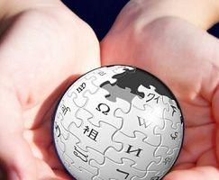 Wikipedia rozważa jednak protest przeciw ACTA?