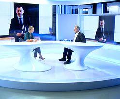 Ekspert o planie Morawieckiego: Cele, o których mówi się od zawsze