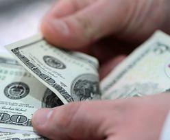 KE zaostrza walkę z praniem pieniędzy i finansowaniem terroryzmu