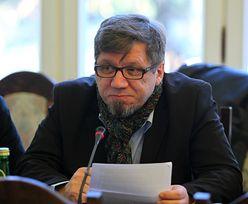 Wiceminister Kołodziejski w money.pl: Nie będzie orania ePUAPu, będzie jego nawożenie. Chcemy platformy, która da innym zarobić