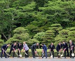 Szczyt G7 w Japonii. Zdominują go sprawy gospodarcze?