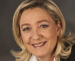 Front Narodowy we Francji: Tortury czasami mogą być uzasadnione