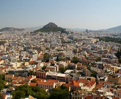 Pożyczkodawcy wracają do Grecji. Kraj znów potrzebuje pieniędzy