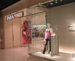 Firma będąca właścicielem marek Zara, Bershka jest warta ponad 100 mld euro